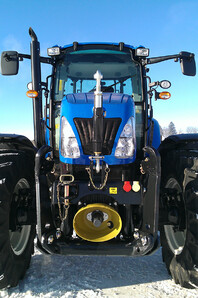 https://sauter-stetten.com/en/produkte/new-holland/